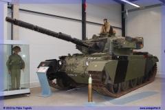 2013-panzer-museum-munster-tiger-merkava-037