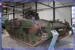 2013-panzer-museum-munster-tiger-merkava-044