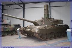 2013-panzer-museum-munster-tiger-merkava-050