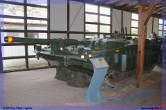 2013-panzer-museum-munster-tiger-merkava-059