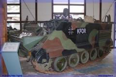 2013-panzer-museum-munster-tiger-merkava-061