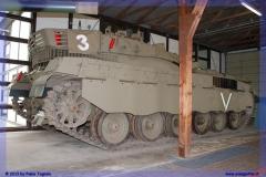 2013-panzer-museum-munster-tiger-merkava-062