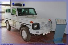 2013-panzer-museum-munster-tiger-merkava-063
