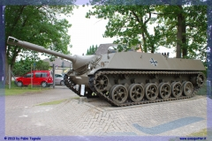2013-panzer-museum-munster-tiger-merkava-064