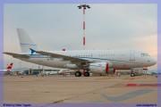 2016-malpensa-night-airbus-boeing-jumbo-767-787-350-330-320-747-380-001