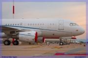 2016-malpensa-night-airbus-boeing-jumbo-767-787-350-330-320-747-380-002
