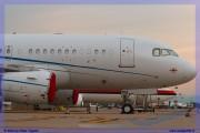 2016-malpensa-night-airbus-boeing-jumbo-767-787-350-330-320-747-380-003