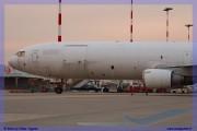 2016-malpensa-night-airbus-boeing-jumbo-767-787-350-330-320-747-380-005