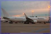 2016-malpensa-night-airbus-boeing-jumbo-767-787-350-330-320-747-380-006