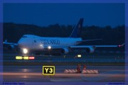 2016-malpensa-night-airbus-boeing-jumbo-767-787-350-330-320-747-380-015