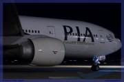 2016-malpensa-night-airbus-boeing-jumbo-767-787-350-330-320-747-380-018