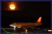 2016-malpensa-night-airbus-boeing-jumbo-767-787-350-330-320-747-380-020