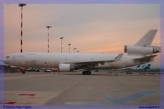 2016-malpensa-night-airbus-boeing-jumbo-767-787-350-330-320-747-380-004
