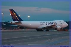 2016-malpensa-night-airbus-boeing-jumbo-767-787-350-330-320-747-380-008