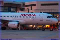 2016-malpensa-night-airbus-boeing-jumbo-767-787-350-330-320-747-380-009