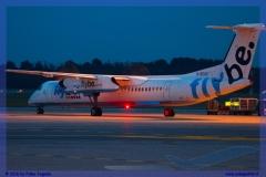 2016-malpensa-night-airbus-boeing-jumbo-767-787-350-330-320-747-380-010