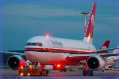 2016-malpensa-night-airbus-boeing-jumbo-767-787-350-330-320-747-380-011