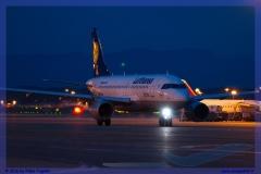 2016-malpensa-night-airbus-boeing-jumbo-767-787-350-330-320-747-380-013