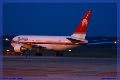 2016-malpensa-night-airbus-boeing-jumbo-767-787-350-330-320-747-380-014
