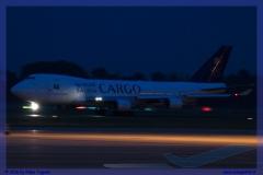 2016-malpensa-night-airbus-boeing-jumbo-767-787-350-330-320-747-380-016