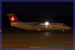 2016-malpensa-night-airbus-boeing-jumbo-767-787-350-330-320-747-380-017