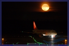 2016-malpensa-night-airbus-boeing-jumbo-767-787-350-330-320-747-380-019
