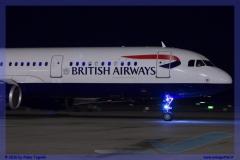 2016-malpensa-night-airbus-boeing-jumbo-767-787-350-330-320-747-380-022