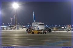 2016-malpensa-night-airbus-boeing-jumbo-767-787-350-330-320-747-380-025