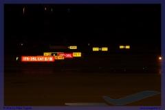 2016-malpensa-night-airbus-boeing-jumbo-767-787-350-330-320-747-380-026
