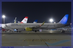 2016-malpensa-night-airbus-boeing-jumbo-767-787-350-330-320-747-380-027