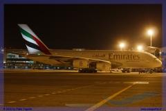 2016-malpensa-night-airbus-boeing-jumbo-767-787-350-330-320-747-380-029