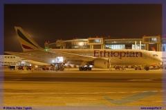 2016-malpensa-night-airbus-boeing-jumbo-767-787-350-330-320-747-380-030