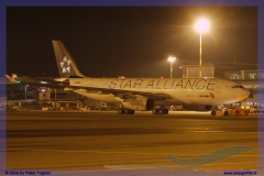 2016-malpensa-night-airbus-boeing-jumbo-767-787-350-330-320-747-380-032