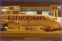2016-malpensa-night-airbus-boeing-jumbo-767-787-350-330-320-747-380-033