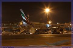 2016-malpensa-night-airbus-boeing-jumbo-767-787-350-330-320-747-380-034