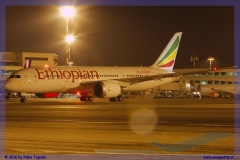 2016-malpensa-night-airbus-boeing-jumbo-767-787-350-330-320-747-380-036