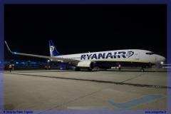 2016-malpensa-night-airbus-boeing-jumbo-767-787-350-330-320-747-380-038