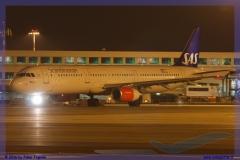 2016-malpensa-night-airbus-boeing-jumbo-767-787-350-330-320-747-380-039