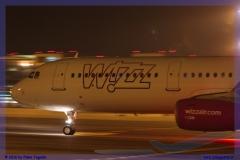 2016-malpensa-night-airbus-boeing-jumbo-767-787-350-330-320-747-380-040