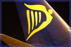 2016-malpensa-night-airbus-boeing-jumbo-767-787-350-330-320-747-380-041