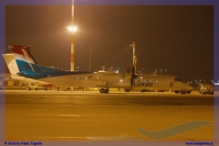 2016-malpensa-night-airbus-boeing-jumbo-767-787-350-330-320-747-380-042