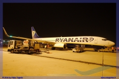 2016-malpensa-night-airbus-boeing-jumbo-767-787-350-330-320-747-380-043