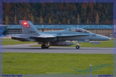 2016-meiringen-f-18-5-hornet-tiger-night-flight-043