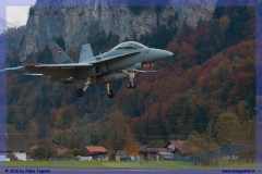 2016-meiringen-f-18-5-hornet-tiger-night-flight-060