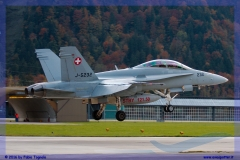 2016-meiringen-f-18-5-hornet-tiger-night-flight-061
