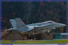 2016-meiringen-f-18-5-hornet-tiger-night-flight-068
