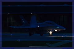2016-meiringen-f-18-5-hornet-tiger-night-flight-080