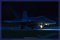 2016-meiringen-f-18-5-hornet-tiger-night-flight-081