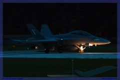 2016-meiringen-f-18-5-hornet-tiger-night-flight-085
