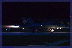 2016-meiringen-f-18-5-hornet-tiger-night-flight-092